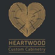Heartwood Custom Cabinetry's photo