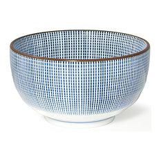 "Sendan Tokusa 5"" Bowl"