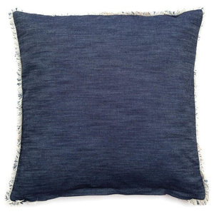 A.U. Maison Agatha Cushion Cover