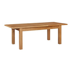 Otago Extension Table, Large