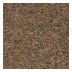 Milano Amber Quarry, 4'x8' Vertical Grade, Laminate Sheet