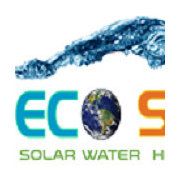 Eco Solar – Alamo Variable Speed Pump, Pool Energy's photo
