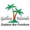 Galley Islands's profile photo
