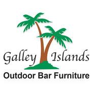 Galley Islands's photo