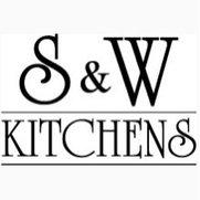 S&W Kitchens's photo