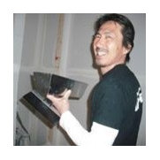 DryTech Drywall & Painting servicesさんの写真