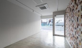 ota design gallery compliments