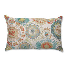 Decorative PillowsHouzz