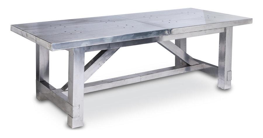 aviator design furniture