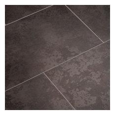 Elesgo Maxi V5 Tile Format Double Finish Laminate Floor, Rembrandt