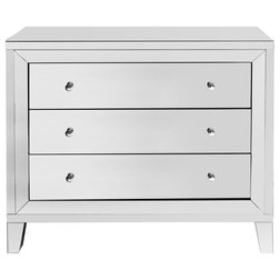 Transitional Dressers by Houzz