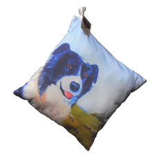- galerie - Coussin