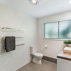 Bathroom Renovations Tweed Heads skyview bathroom renovations - tweed heads, qld, au 2485