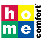Home Comfort Heating and Cooling, Inc.'s photo