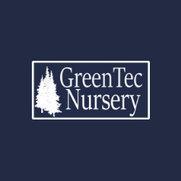 GreenTec Nursery's photo