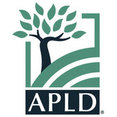 APLD - Connecticut Chapter's profile photo