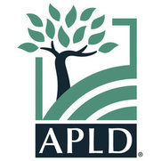 APLD - Connecticut Chapter's photo