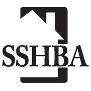 Foto de Southwest Suburban Home Builders Association