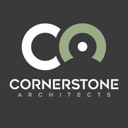 Foto de Cornerstone Architects