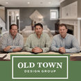 Old Town Design Group's profile photo