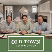 Old Town Design Group Carmel In Us 46032 Houzz