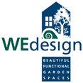 WEdesign Inc's profile photo