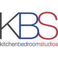 Kitchen and Bedroom Studios's profile photo