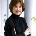 Dindy Foster Interiors & Associates's profile photo
