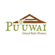 Pu'uwai Design & Constructionさんの写真