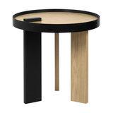 Bruno Side Table