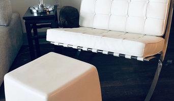 Die 15 Besten Hersteller Von Möbel Wohnaccessoires In Fürth