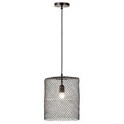 Industrial Pendant Lighting by Decor & Fixtures