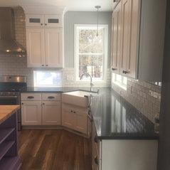 ... Wildwood Kitchens And Baths Mahtomedi Mn Us 55115 ...