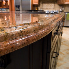 Stone Countertop Outlet Granite Tops Cold Spring Mn Us