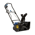 Snow Joe 18-Inch Electric Snow Thrower