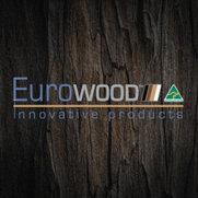 Eurowoodさんの写真