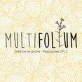 Photo de profil de Multifolium