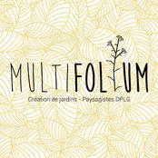 Photo de Multifolium