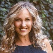 Sherri Blum | Jack and Jill Interiors, Inc.'s photo