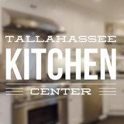 Tallahassee Kitchen Center, Inc.'s photo