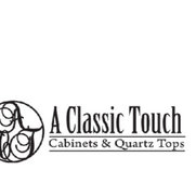 A Classic Touch Cabinets's photo