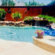 Mo-Clean Pool Service's photo
