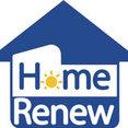 Home Renew's profile photo