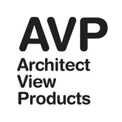 AVP ARCHITECT VIEW PRODUCTS BY IMASOTOさんの写真
