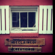 Foto de Halifax Reclaimed Creations