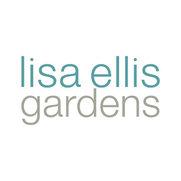 Lisa Ellis Gardens's photo