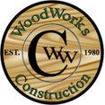 WoodWorks Construction's profile photo