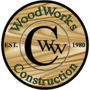 WoodWorks Construction's photo
