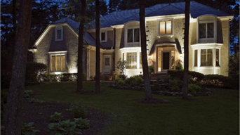 Company Highlight Video by Outdoor Lighting Perspectives