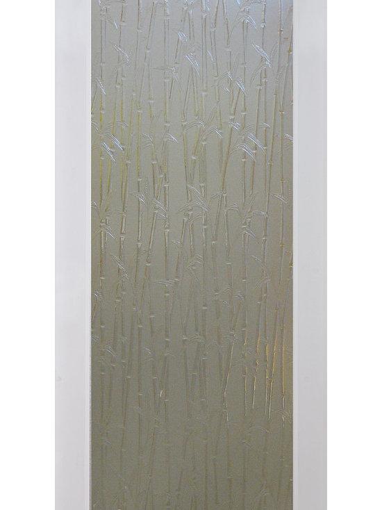 Decorative Glass Doors decorative glass interior doors
